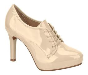 e6b5b65d6 Sapato Social Para Colegio Militar Feminino - Sapatos Sociais e Mocassins  em Rio Grande do Sul com o Melhores Preços no Mercado Livre Brasil