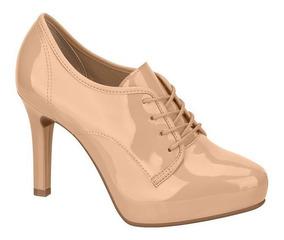 a6ac64cfcf Passarela Sapatos Femininos Feminino Mocassins - Sapatos Sociais e ...