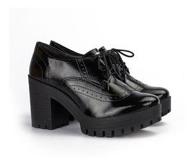 ddba2c4ca Sapato Social Feminino Fechado Dakota - Sapatos com o Melhores Preços no  Mercado Livre Brasil