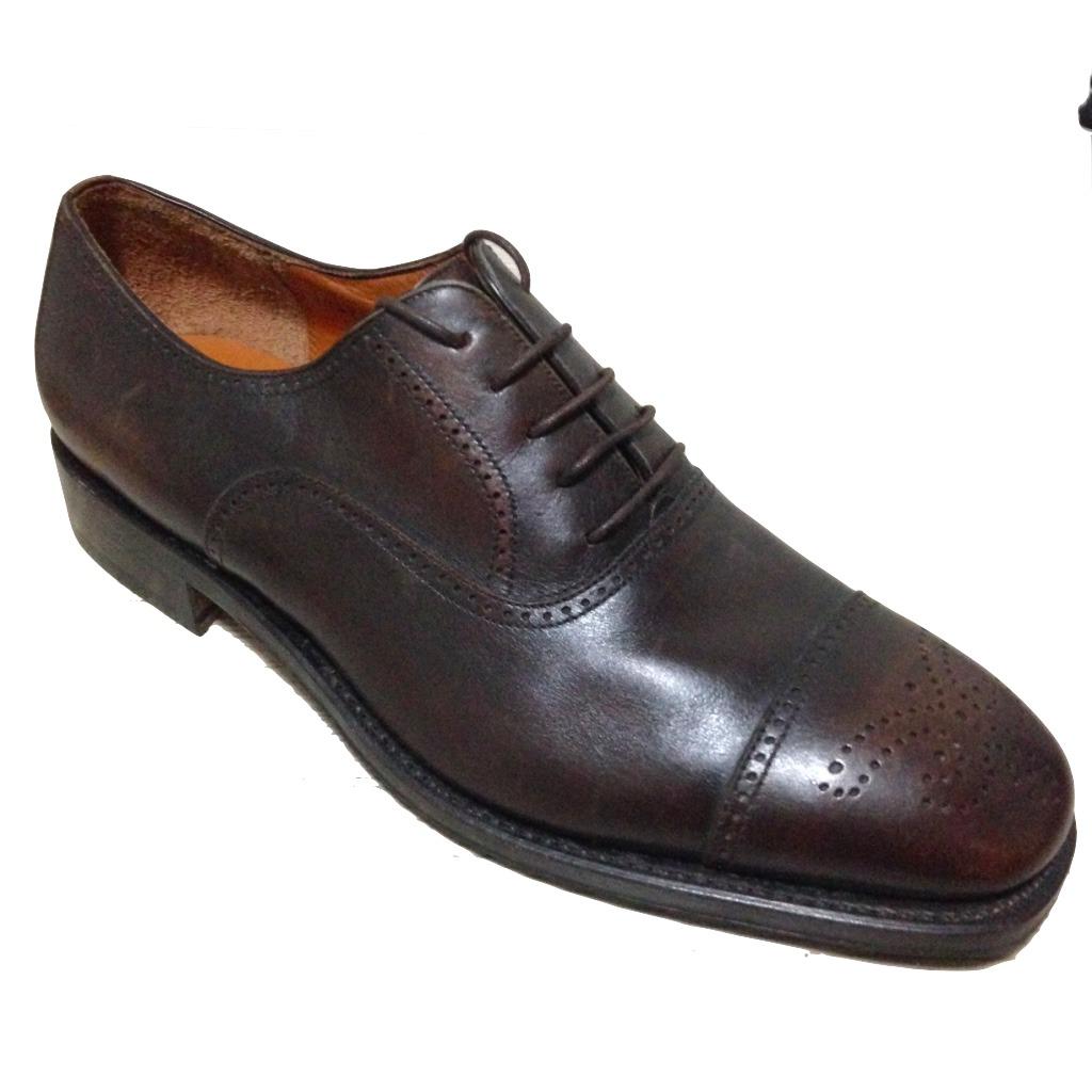 6b3ab27208e7d sapato oxford masculino salvatore ferragamo italy original. Carregando zoom.