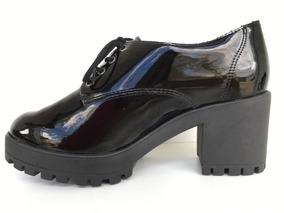 e4bc84bab0 Sapato Oxford Ramarim - Sapatos Sociais e Mocassins Oxfords para ...