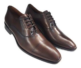 f9fb1d99c Sapatos Masculinos Scatamacchia Esporte - Calçados, Roupas e Bolsas com o  Melhores Preços no Mercado Livre Brasil