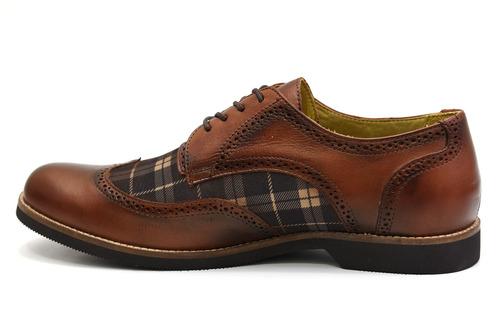 sapato oxford tamanho grande shoes grand couro