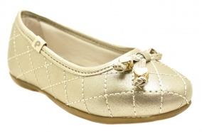 f6daeb016d Mosaico Sapato Infantil Sapatilhas Pampili - Sapatos no Mercado ...