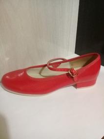 cfd00a16be Sapato De Sapateado Capezio Infantil - Calçados, Roupas e Bolsas com o  Melhores Preços no Mercado Livre Brasil