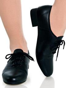 835255c05b Sapatilha De Dança De Salão - Calçados