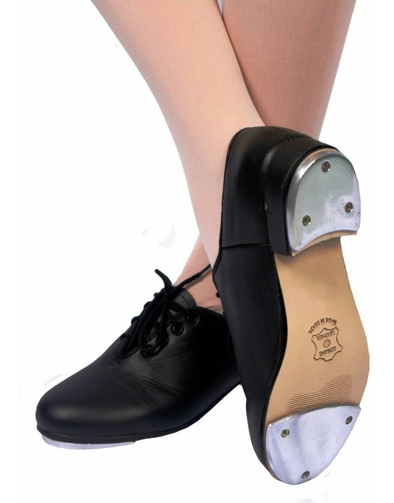 66cdc8cdc7 sapato para dança sapateado masculino (capezio) ref. 35t. Carregando zoom.