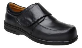 19c0824d9 Sapato Social Para Diabeticos N - Calçados, Roupas e Bolsas com o Melhores  Preços no Mercado Livre Brasil