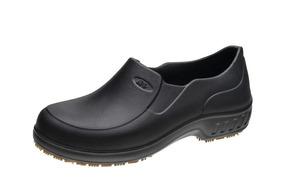 3c61c22a5 Sapato New Prime Marluvas Sapatilhas no Mercado Livre Brasil