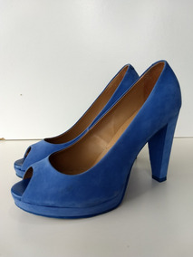 d9b234f8f Oxford Datelli 35 Sapatos Outros Modelos Feminino - Calçados, Roupas ...