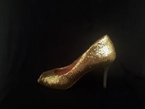 6db20a54d3 Sapatos Dafiti Femininos Melissa - Sapatos no Mercado Livre Brasil