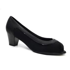 56de20f83 Sapatos Joanetes no Mercado Livre Brasil
