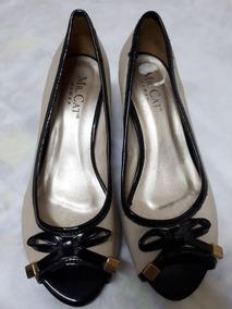 c0fe7c979 Sapato Feminino Mr Cat Scarpins - Sapatos com o Melhores Preços no ...