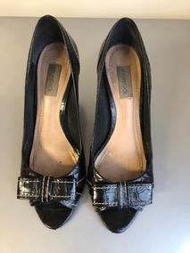 1d92bc73e Shoestock Feminino Scarpins - Calçados, Roupas e Bolsas com o Melhores  Preços no Mercado Livre Brasil
