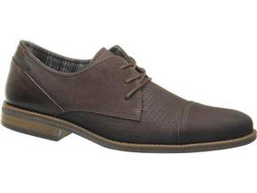 0ae8088cd6 Sapato Social Marrom Novo Masculino - Sapatos Sociais e Mocassins Marrom em  Rio Grande do Sul no Mercado Livre Brasil
