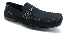 d255d0ce3 Sapato Mocassim Masculino Pegada - Calçados, Roupas e Bolsas com o Melhores  Preços no Mercado Livre Brasil