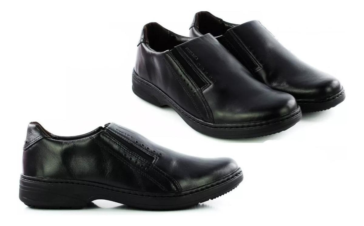 b3a7c52453 sapato pegada social masculino 21211-01 anilina couro 21211. Carregando zoom .