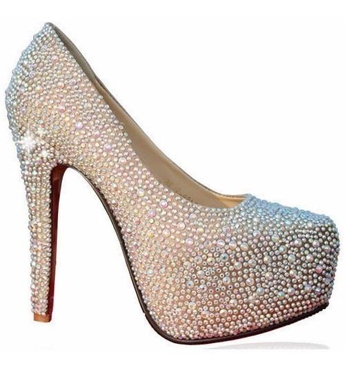 c6b38ba3e Sapato Personalizado Igual Ao Da Larissa Manoela - R$ 600,00 em ...