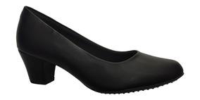 3310700211 Uniforme Policial Feminina - Sapatos com o Melhores Preços no ...