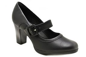 7f41457c2d Sapato Social Baixinho Piccadilly - Sapatos no Mercado Livre Brasil