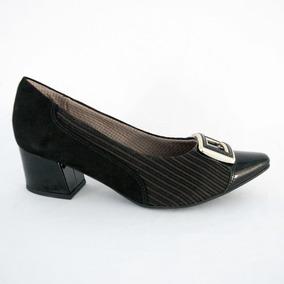 413a8c84a Katuxa Calçados Sapatos Sociais Feminino - Sapatos para Feminino no ...