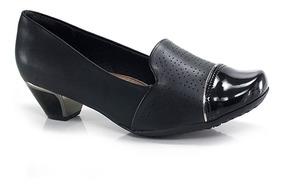 4772bb9506 Scarpin Vermelho Raquel Calçados Piccadilly - Sapatos para Feminino com o  Melhores Preços no Mercado Livre Brasil
