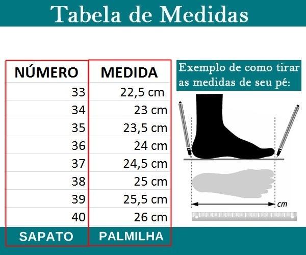 9c97f82db Sapato Plataforma Das Famosas Importado Salto Alto Top - R$ 210,00 ...