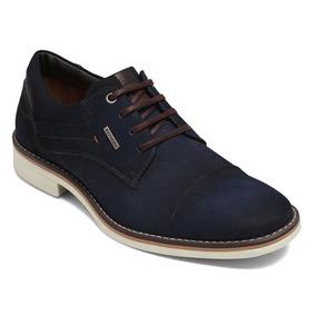 790ad0ee6d Sapatos Masculino De Lorenzo Carvalho Dc - Calçados