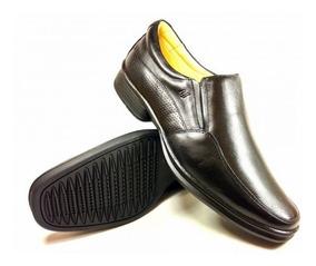 aa49e4b12ae6f Sapato Social Masculino Rafarillo - Sapatos com o Melhores Preços no  Mercado Livre Brasil