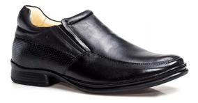 c231155523 Sapatos Sociais e Mocassins para Masculino Sociais Rafarillo com o Melhores  Preços no Mercado Livre Brasil