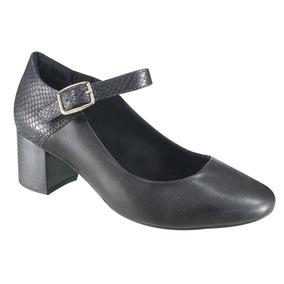 70c226a0f7 Sapato Ramarim Total Comfort - Sapatos no Mercado Livre Brasil
