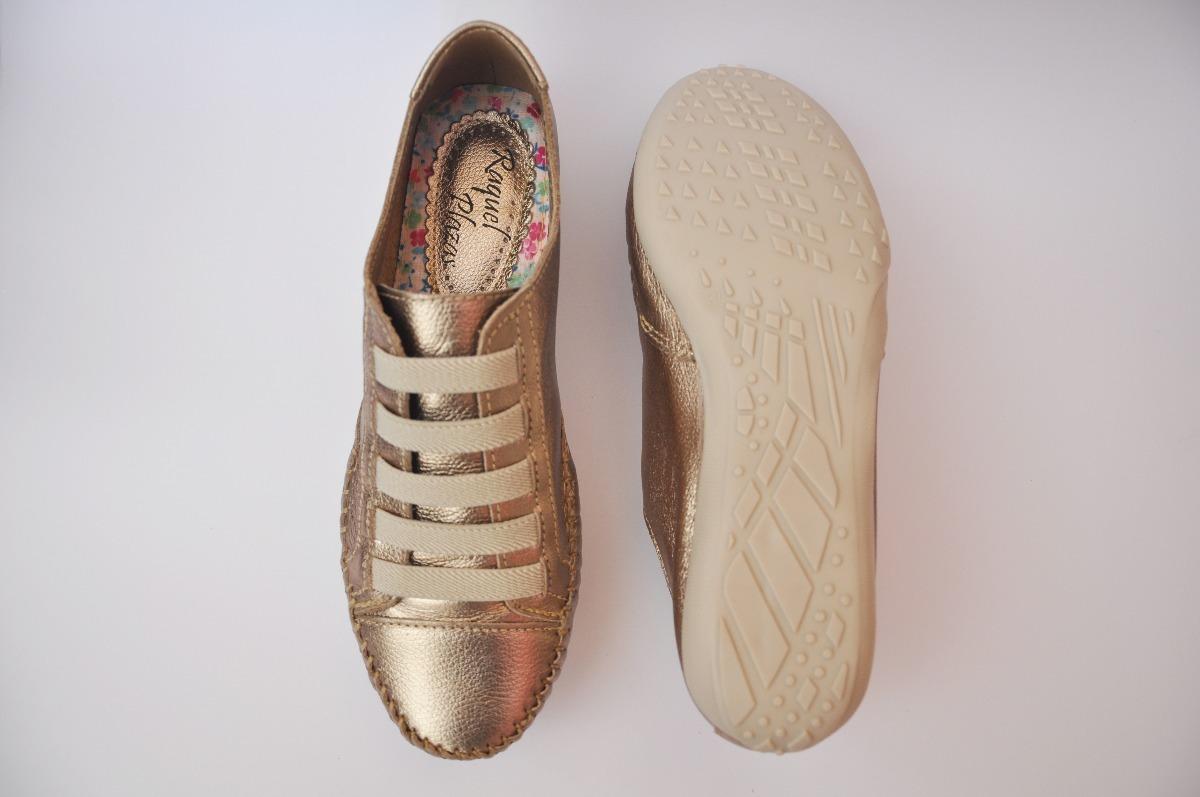 c0a85df66 sapato raquel plazas feminino couro legítimo. Carregando zoom.