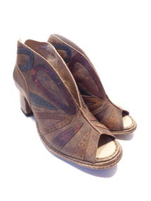 0fd33f5cc Sapato J.gean Soulier Chinelos - Calçados, Roupas e Bolsas no ...