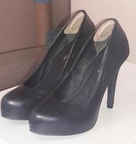 0367c68ab Sapato Boneca Bottero Bonecas - Sapatos para Feminino no Mercado ...