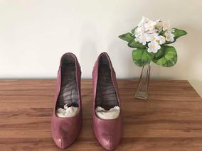 cda30bfac8 Sonho Pes - Sapatos no Mercado Livre Brasil