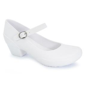 b1e9b6d11 Sapato Boaonda Galicia Preto - Sapatos com o Melhores Preços no Mercado  Livre Brasil