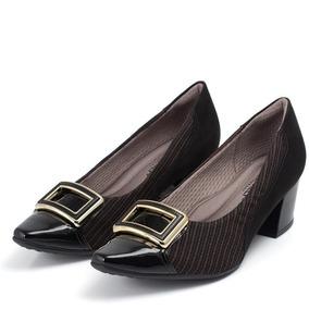 8e07792610412 Sapatos Femininos Picadinho - Esportes e Fitness com Ofertas Incríveis no  Mercado Livre Brasil