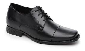 ea891f6d3 Mocassim Samello Masculino - Sapatos para Masculino com o Melhores Preços  no Mercado Livre Brasil