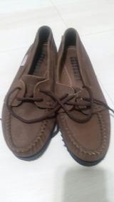 84ce6ff67a8 San Marino Cheyenne Masculino - Sapatos no Mercado Livre Brasil