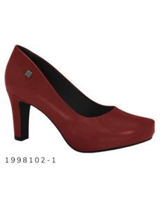 ecd08889ca Sandalia Ramarim Salto Fino - Sapatos no Mercado Livre Brasil