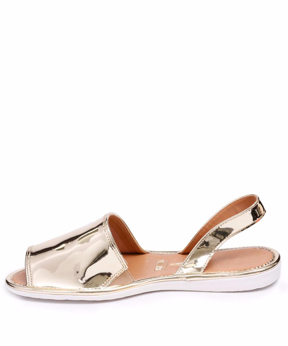 0ceabead9e Carregando zoom... sandália vizzano sapato. Carregando zoom... sapato  sandália rasteira feminina avarca vizzano 6280