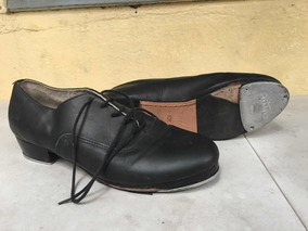 e3b3319ad4 Sapato Masculino Usado - Sapatos