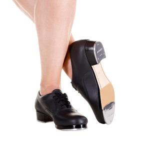 7e76a8cc1b Sapato Para Sapateado So Danca Ta810 - Calçados