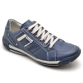511a2b28970 Sapato Sapatenis Vermelho Bordo Vinho West Coast - Sapatos no Mercado Livre  Brasil