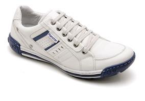 a2cdace3fb Sapato Sapatenis Tamanho 44 - Sapatos 44 Bordô com o Melhores Preços no  Mercado Livre Brasil