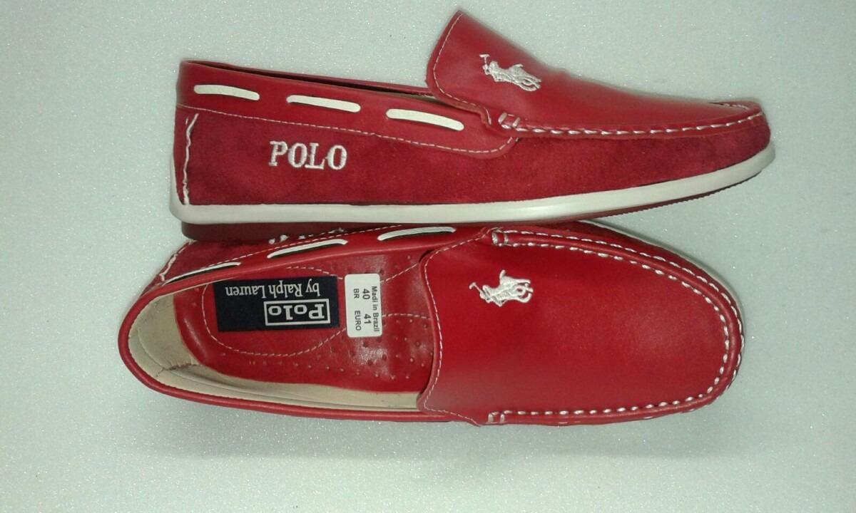 6dc3fbbe2 Sapato Sapatenis Sapatilha Masculino - R$ 623,00 em Mercado Livre