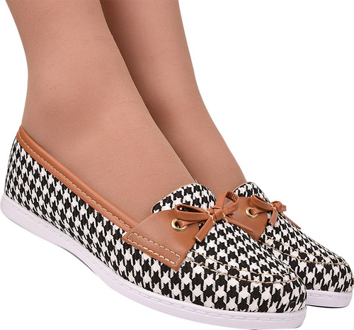 sapato sapatilha alpargata feminino mocassim chiquiteira 201