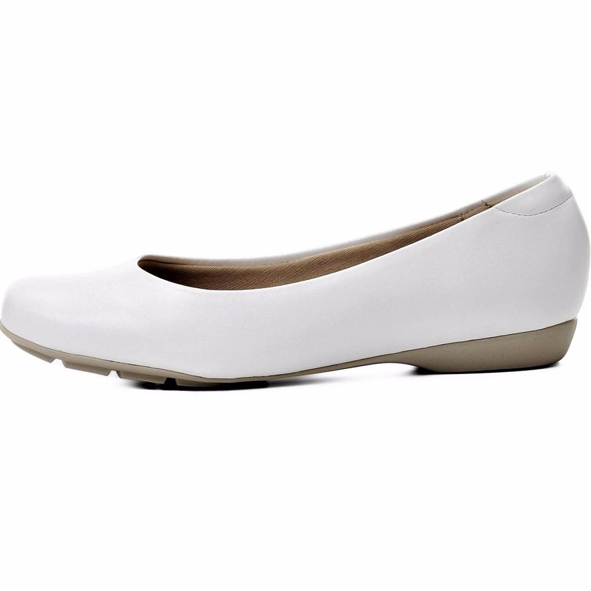 26a0eacdb1 sapato sapatilha branco enfermagem clinica area da saude. Carregando zoom.