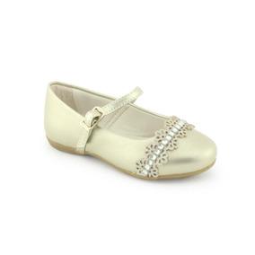 da87c0c832 Sapato Bailarina Sapatilhas - Sapatos no Mercado Livre Brasil