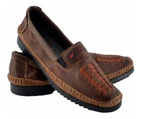 99fd135cb Sapato Mocassim Masculino Infantil Meninos Sapatilhas - Sapatos com o  Melhores Preços no Mercado Livre Brasil